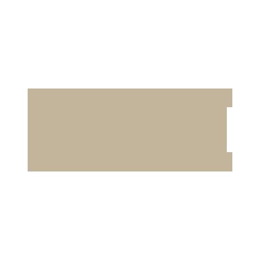 Spandrel Development Partners: ADC