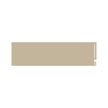 Spandrel Development Partners: Armada Hoffler Properties