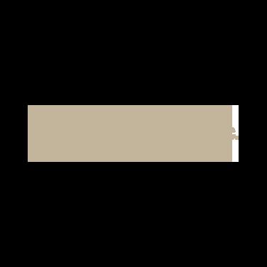 Spandrel Development Partners: Cooper Horowitz