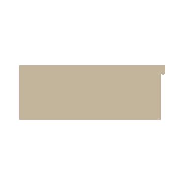 Spandrel Development Partners: HFF
