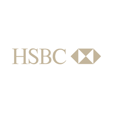 Spandrel Development Partners: HSBC