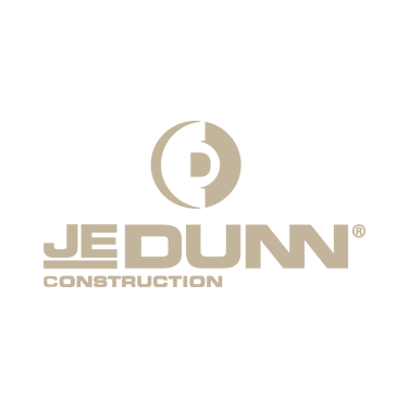 Spandrel Development Partners: JE Dunn Construction