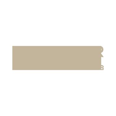 Spandrel Development Partners: McNair Attorneys