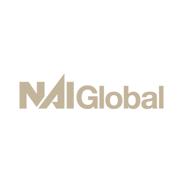 Spandrel Development Partners: NAI Global